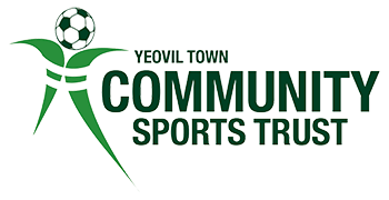 Yeovil Town Community Sports Trust