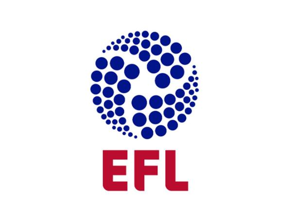 EFL PROVIDES NEW FUNDS TO TACKLE KNIFE CRIME