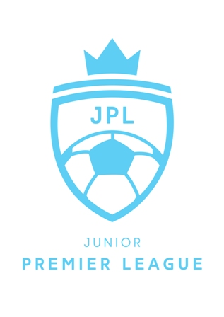 Junior Premier League - Yeovil Town Community Sports Trust