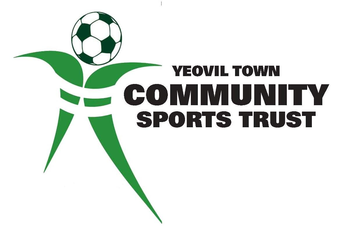 FURTHER SUCCESS FOR TRUST'S FOOTBALL DEVELOPMENT PROGRAMME